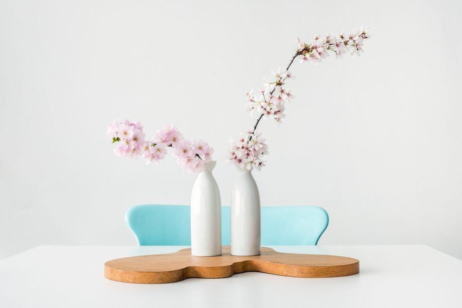 il minimalismo è semplicità