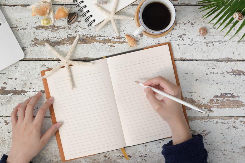 il primo passo per diventare minimalista è capire cosa ami
