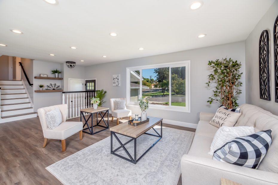 come tenere in ordine può migliorare la tua casa e la tua vita